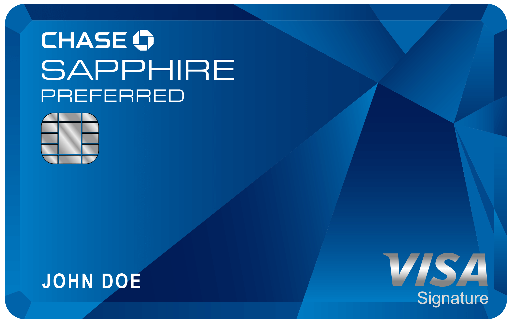 credit card annual fee apr chase sapphire preferred