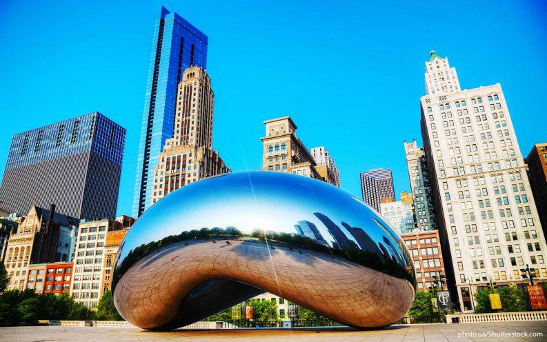 Chicago_shutterstock_154478975.jpg