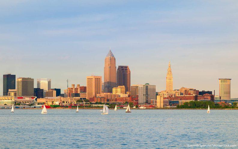 Cleveland_shutterstock_291423560.jpg
