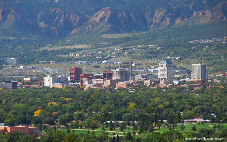 Colorado_Springs_shutterstock_17926063.jpg