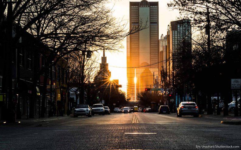 Dallas_shutterstock_254209573.jpg