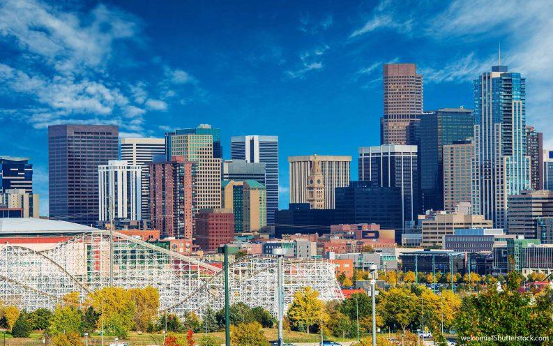 Denver_shutterstock_242362534.jpg