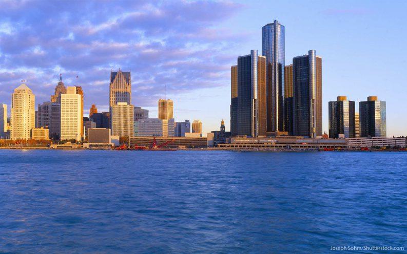 Detroit_shutterstock_102634421.jpg