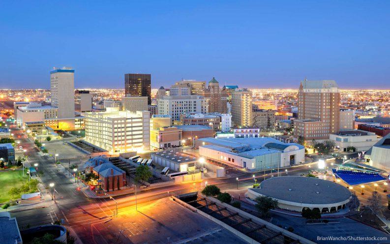 El_Paso_shutterstock_103132475.jpg