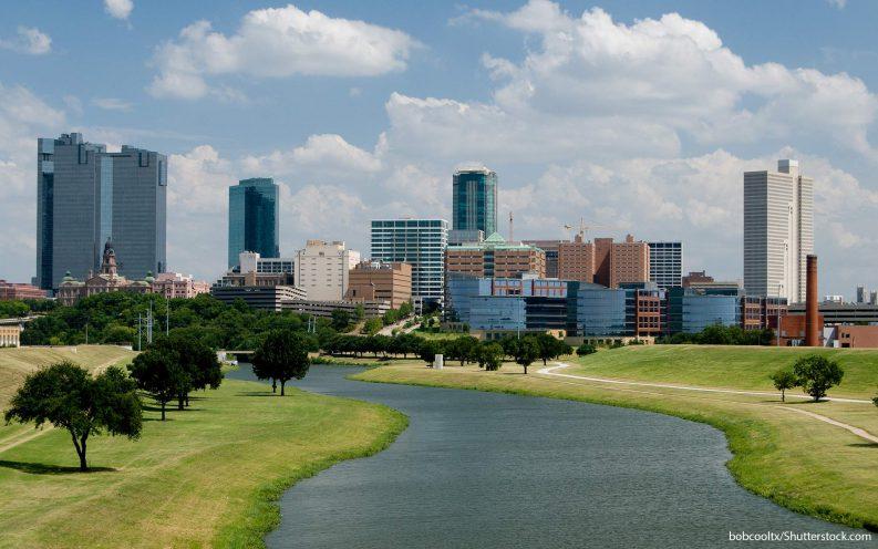 Fort_Worth_shutterstock_340085288.jpg