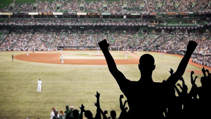 MLB stadiums ranking