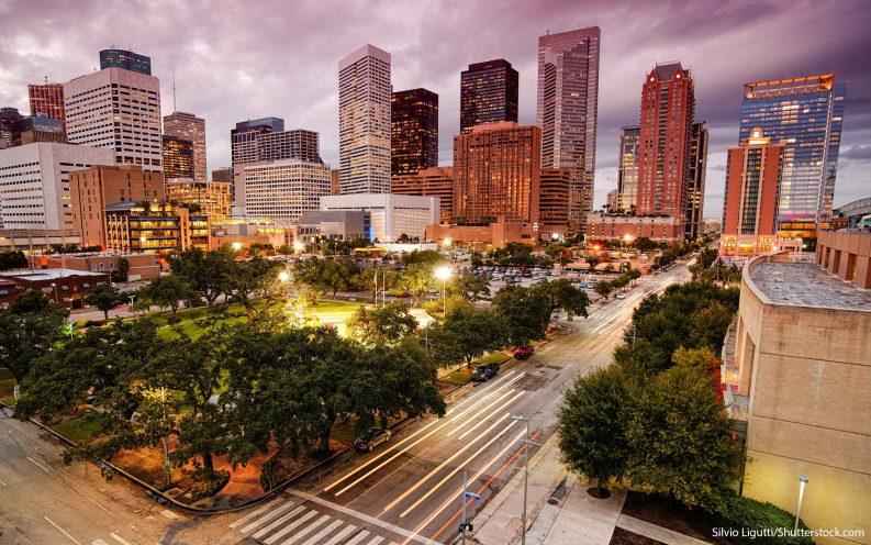 Houston_shutterstock_192404471.jpg