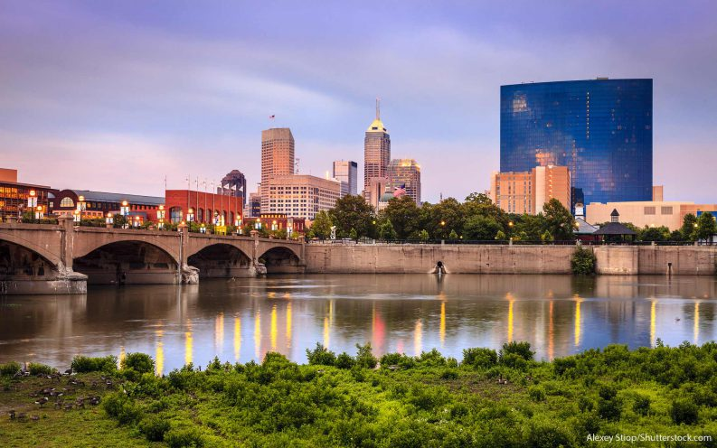Indianapolis_shutterstock_223572115.jpg