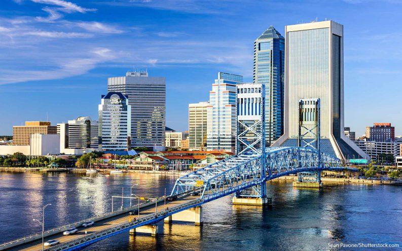 Jacksonville_shutterstock_242992585.jpg