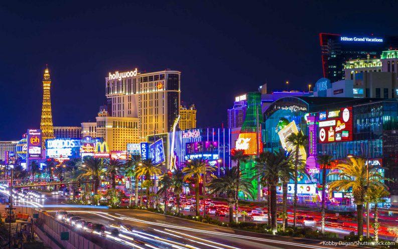 Las_Vegas_shutterstock_153923993.jpg