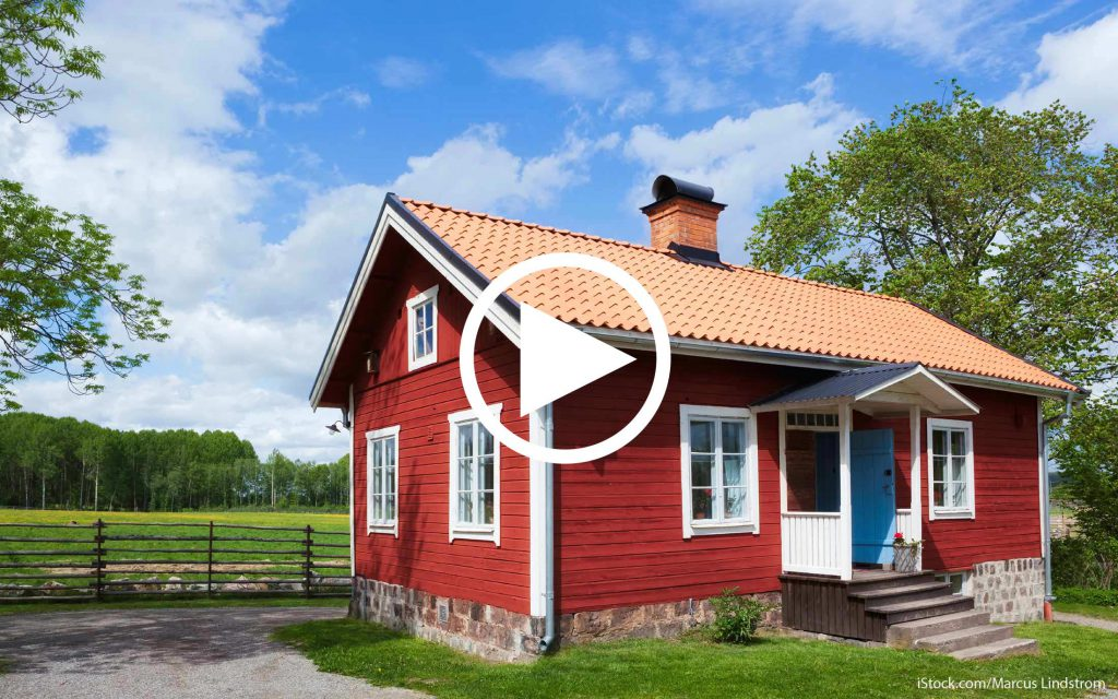5 Steps to Financing Your Tiny Home GOBankingRates