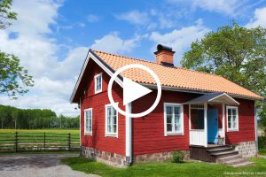 5 Steps to Financing Your Tiny Home