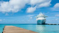 11 Reasons Why Every Retiree Needs to Go on a Cruise