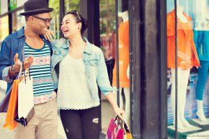 31 Can't-Miss Summer Savings Deals