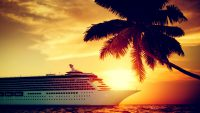 30 Cruise Secrets Only Insiders Know