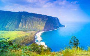 10 Best and Worst Deals in Hawaii