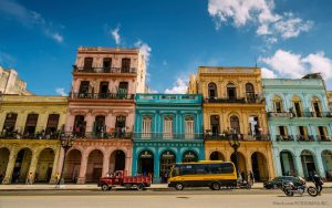 10 Things That Will Be Cheaper (or More Expensive) if the U.S. Embargo on Cuba Is Lifted