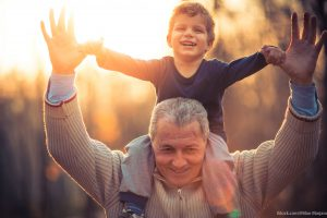 How Much It Cost to Retire in the Year You Were Born