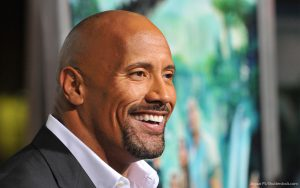 The 10 Best- and Worst-Grossing Dwayne Johnson Movies