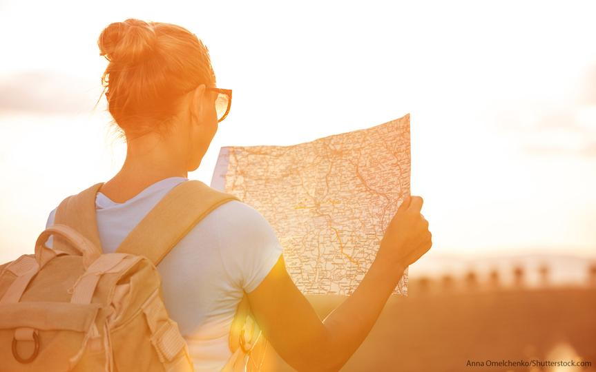 travel insurance secrets