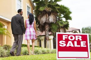 13 Real Estate Secrets Only Insiders Know