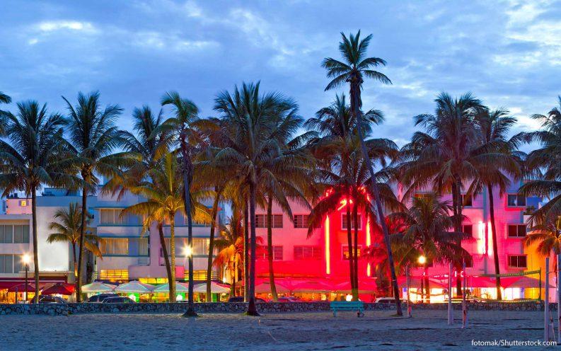 Miami_shutterstock_146724959.jpg