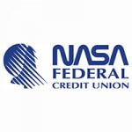nasa federal credit union