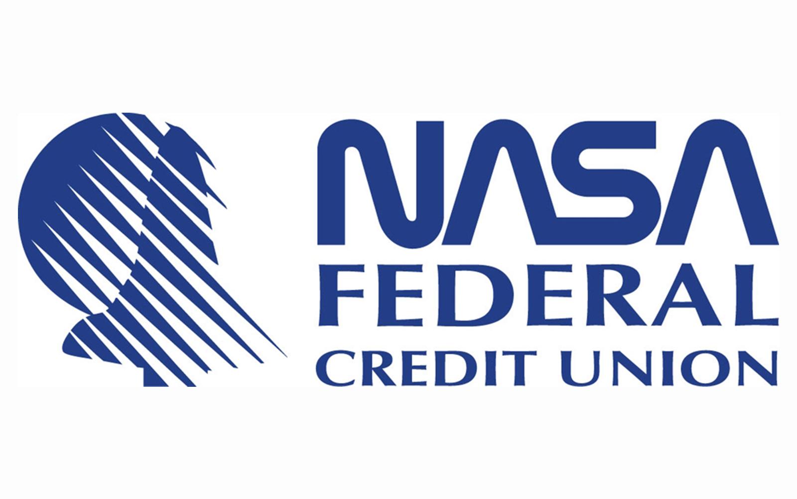 Northrop Grumman Credit Union >> Northrop Grumman Federal Credit Union Assassins Creed Iv Game