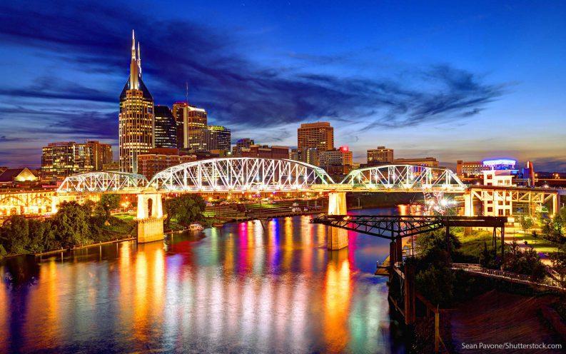 Nashville_shutterstock_142611874.jpg
