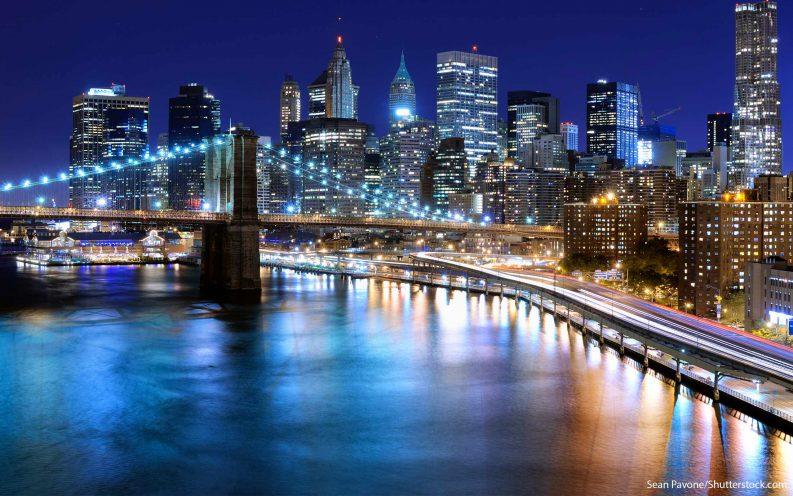New_York_shutterstock_106518749.jpg