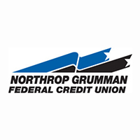northrop grumman federal credit union