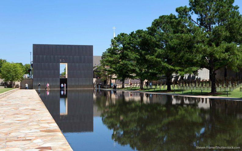 Oklahoma_City_shutterstock_365277281.jpg