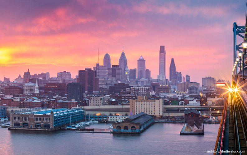 Philadelphia_shutterstock_256877050.jpg
