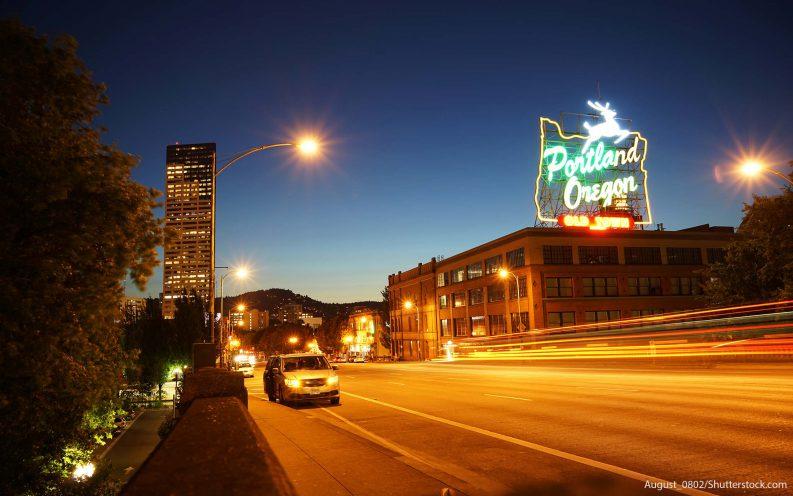 Portland_shutterstock_214697800.jpg