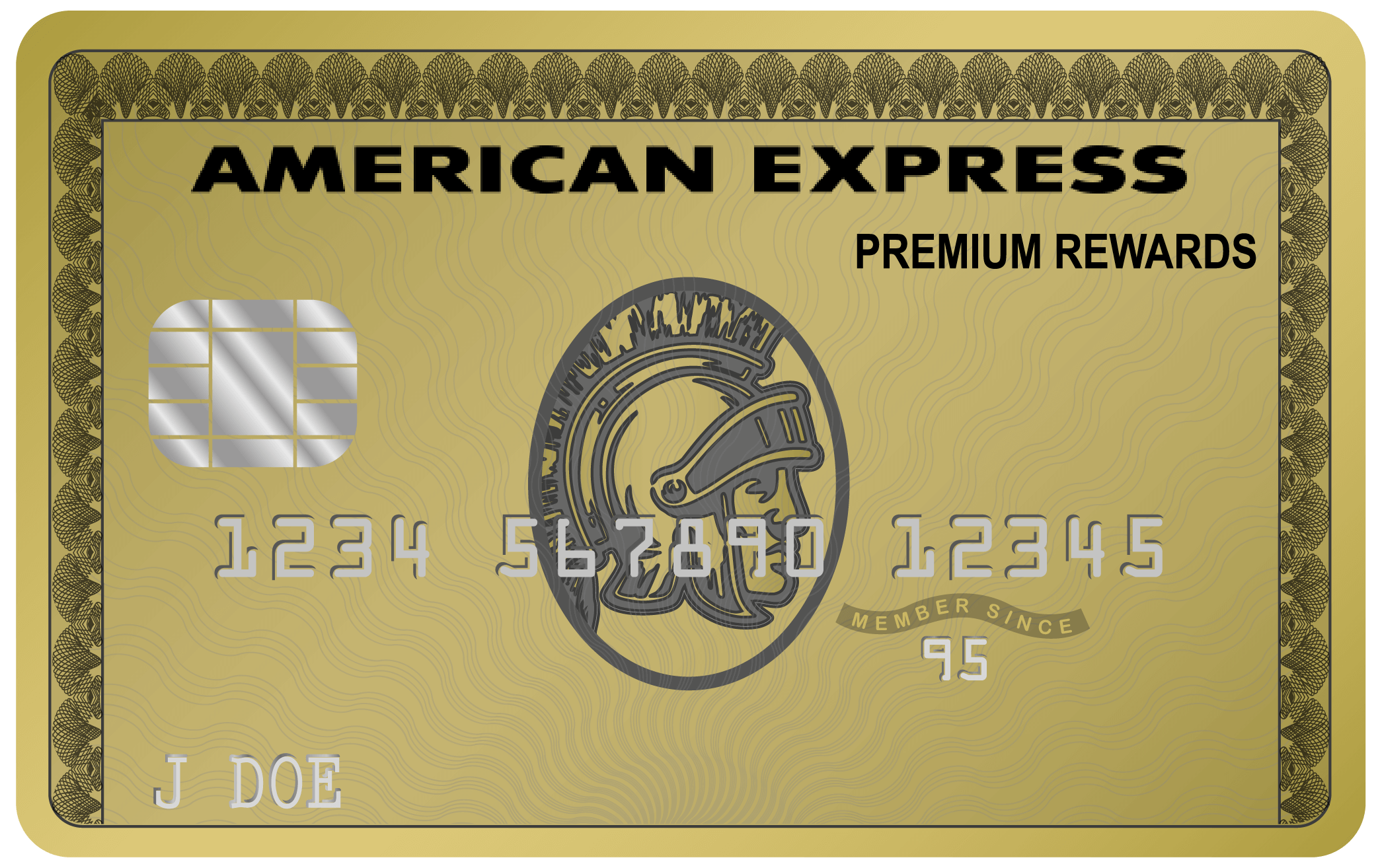Amex premium car rental protection mexico 19