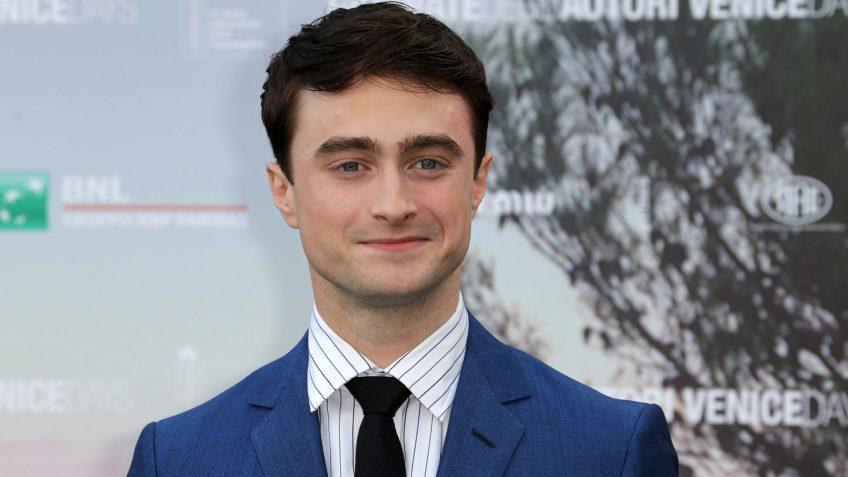 Harry Potter Cast Showdown Emma Watson Net Worth Vs Daniel Radcliffe Net Worth And More Gobankingrates