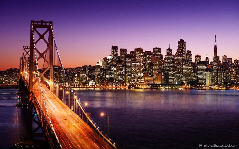 San_Francisco_shutterstock_160968266__1_.jpg