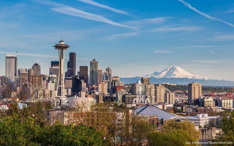 Seattle_shutterstock_247025050.jpg