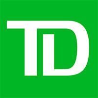 TD logo 2017