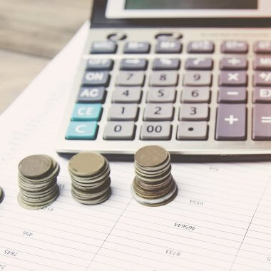 Questions to Ask Before Opening a Savings Account