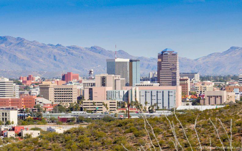 Tucson_shutterstock_369392510.jpg
