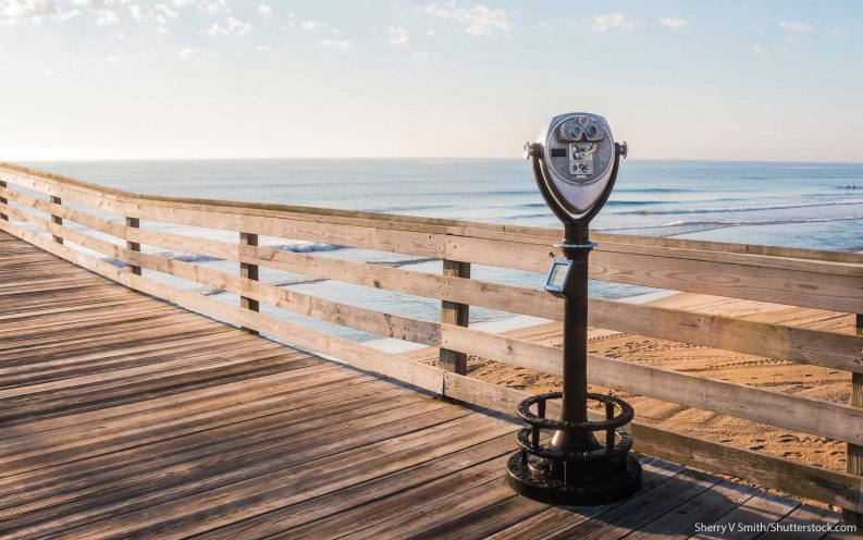 Virginia_Beach_shutterstock_318576479.jpg