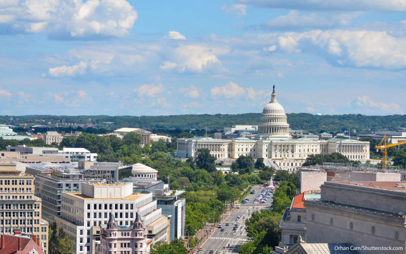 Washington_DC_shutterstock_113738845.jpg