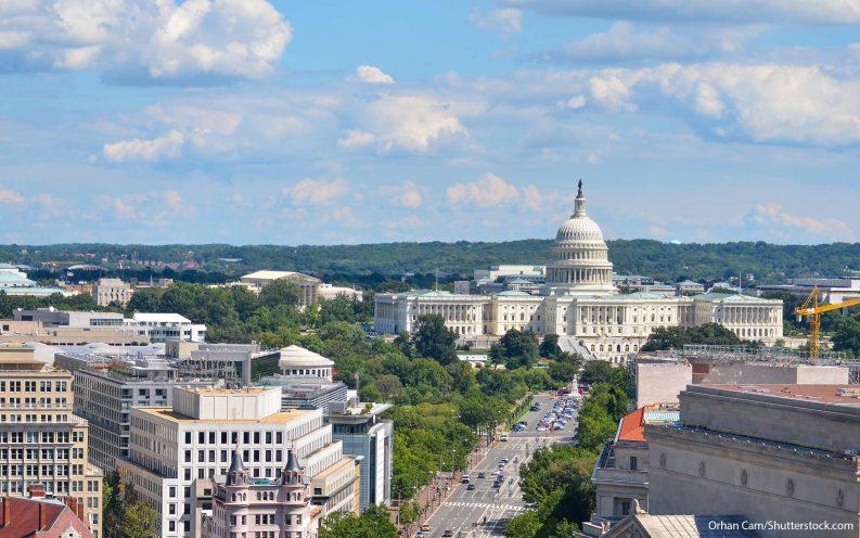 Washington_DC_shutterstock_113738845.jpg
