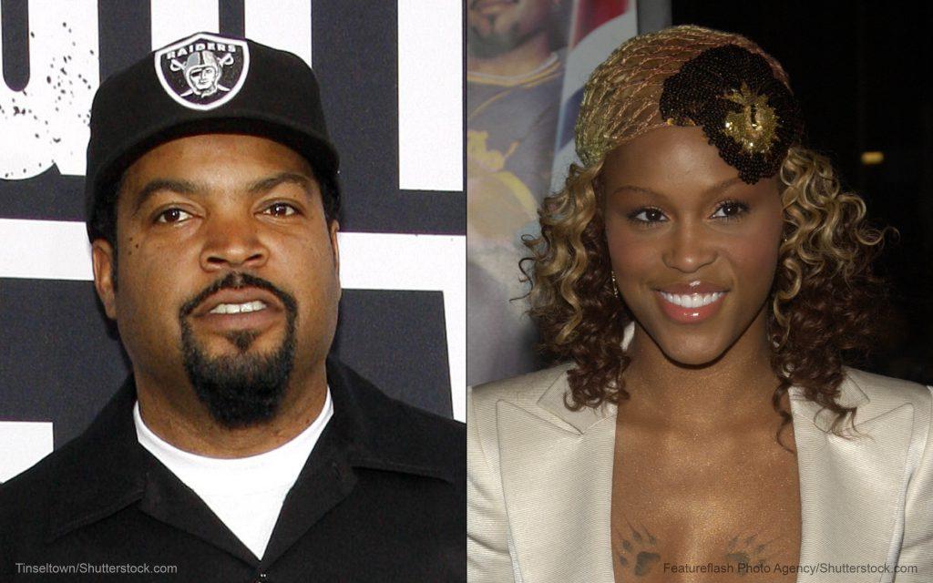 Barbershop Actors : Barbershop: The Next Cut Cast Earnings: Ice Cube Net Worth, Eve Net ...