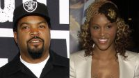'Barbershop: The Next Cut' Cast Earnings: Ice Cube Net Worth, Eve Net Worth and More