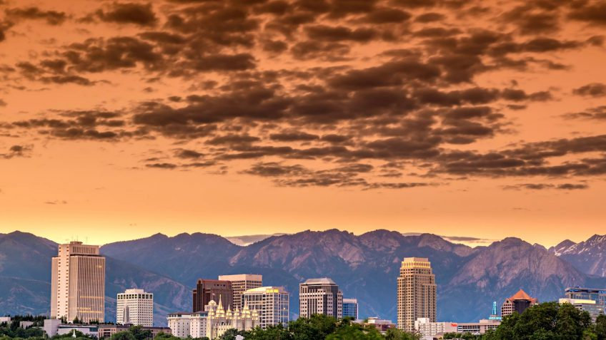 What to Do Before Buying a Home in Salt Lake City