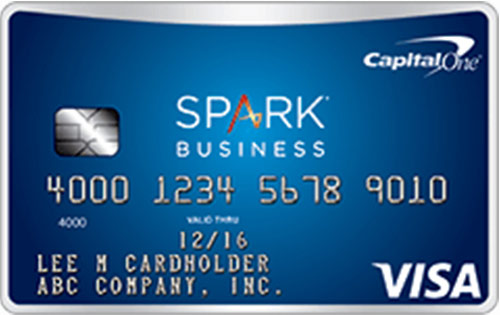 Best Business Credit Card Offers Of 2016 Gobankingrates
