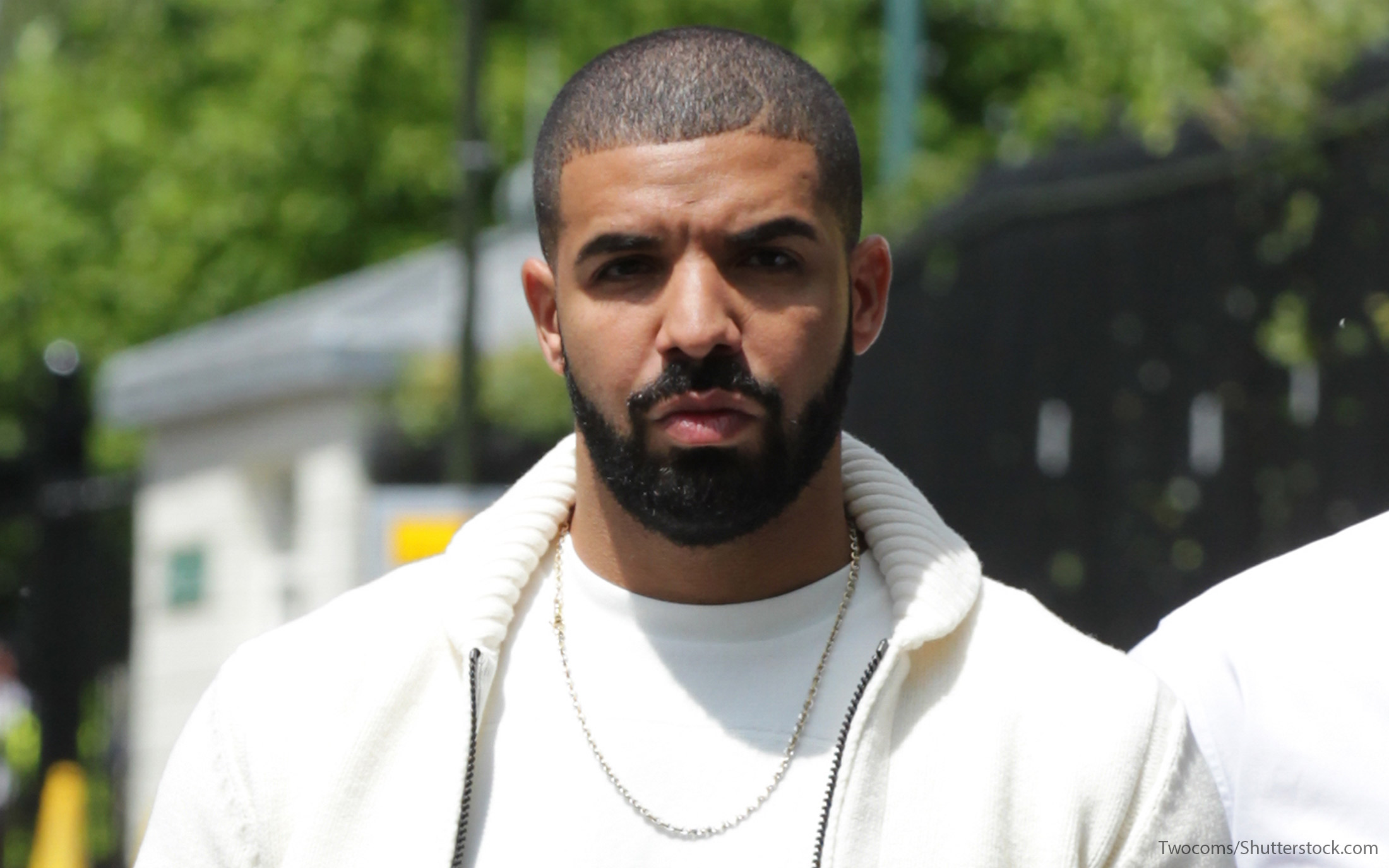 Drake's net worth and tour