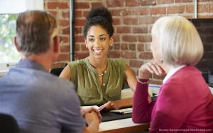 Fiduciary Standard Forces Financial Planners to Act in Your Interest